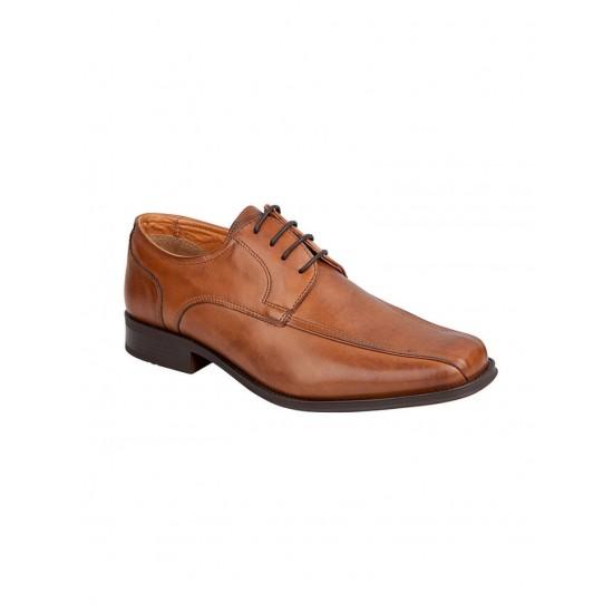 Dubarry Davey Lace Shoe