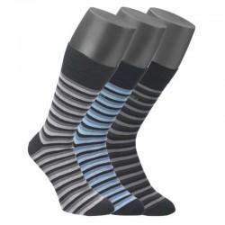 Jockey Socks-Pack of 3