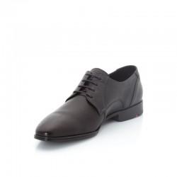 Lloyd Osmond Shoe-Black