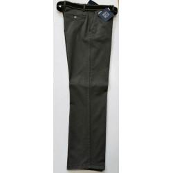 LCDN Trousers