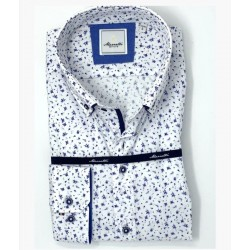 Marnelli Casual Shirt