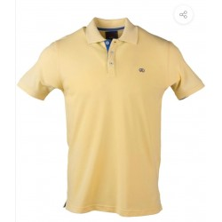Andre Polo Shirt