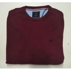 Andre Knit