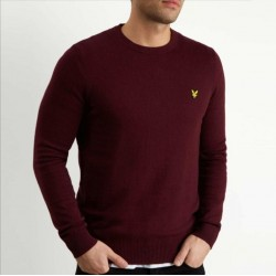Lyle & Scott Jumper