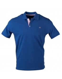 Andre Polo Shirt