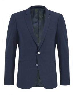 Remus Lanzo Slim Suit