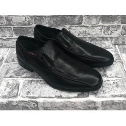 Dubarry Shoe