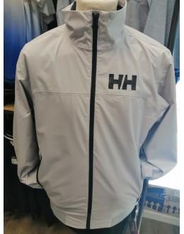 Helly Hansen Jacket
