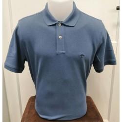 Fynch Hatton Polo-Shirt