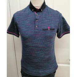 Bewley Ritch Polo Shirt