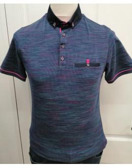 Bewley Ritch Polo Shirt