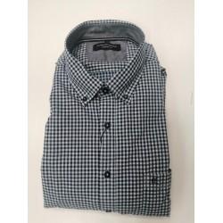 Casa Moda Check Shirt