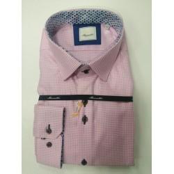 Marnelli Shirt