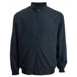 Espionage Jacket