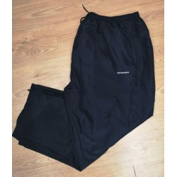Espionage Performance Track Bottoms