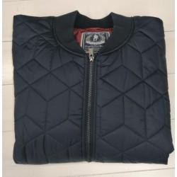 Jack Murphy Jacket