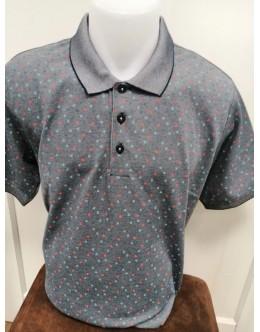 Casa ModA Polo-Shirt.