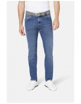 "Bugatti ""Flexcity"" Denim Jeans"