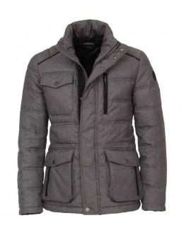 Casa Moda Jacket