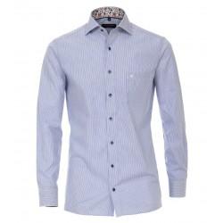 Casa Moda Striped Shirt