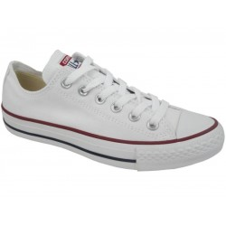 Converse Allstar Optical White Shoe