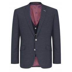 Daniel Grahame 3 Piece Suit