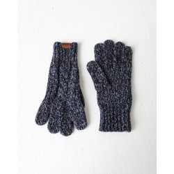 Diesel Gloves