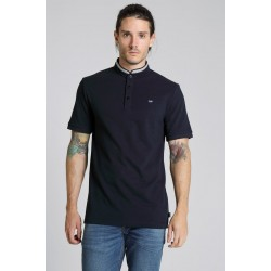 Diesel Navy Polo-Finlay