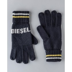 Diesel Franklin Gloves