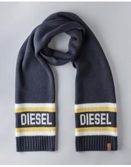 Diesel Franklin Scarf