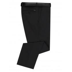 Douglas Biarritz Trousers-Black