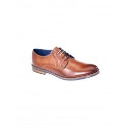 Dubarry Sandor Shoe-Tan
