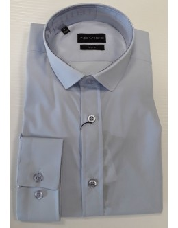 Advise Formal Shirt