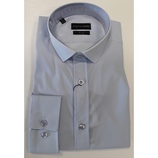 Advise Formal Shirt