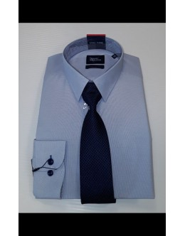 Daniel Grahame Shirt/Tie Set