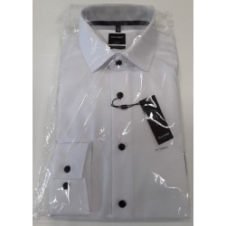 Olymp Formal Shirt