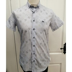 Bewley Ritch Shirt