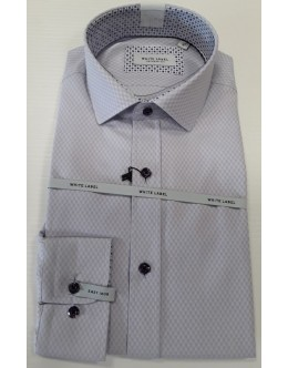 White Label Formal Shirt