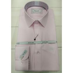 White Label Formal Shirt
