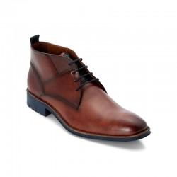 Lloyd Leather Boot