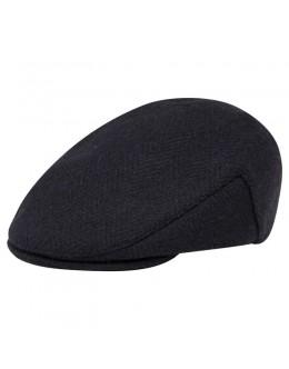 Magee Tweed Cap