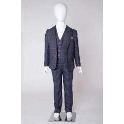 Marc Darcy Kids Suits-Jenson