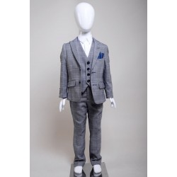 Marc Darcy Kids Suits-Jerry