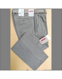Meyer Rio Chino-Beige Trouser