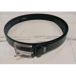 Monti Black Belt