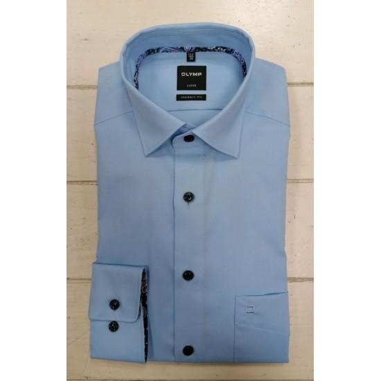 Olymp Formal Shirt