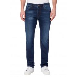 Remus Radley Straight Fit Jean