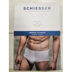 Schiesser Sports Brief