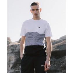 Diesel Jan T-Shirt