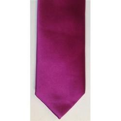 Zazzi Skiunny Poly Tie-Magenta